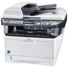Купить <b>картриджи</b> для принтера Kyocera ECOSYS M2535dn от ...