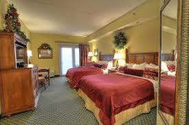 Inn at Christmas Place, Pigeon Forge, TN - Booking.com