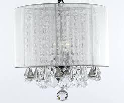 medium size of glancing black crystal chandelier together with swag kit h plugin plug in plug in chandelier