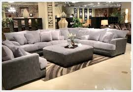 Modern couches for sale Modern Lounge Sectional Sofa For Sale Near Me Sectional Couches Sofas Modern Couch Cyberyogainfo White Sofa For Sale Calgary Sofas Calgary Best Price Sofas Couch