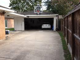 garage doors houston txGarage Doors  King Garage Doors Houston Texas Birmingham Elvin Pa