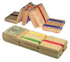 Old Fashioned Wooden Games 100 best Alamo Games images on Pinterest Old fashioned toys 12