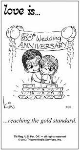 Kleurplaat 50 Jarige Bruiloft Kleurplaat Verjaardag Feest Pinterest