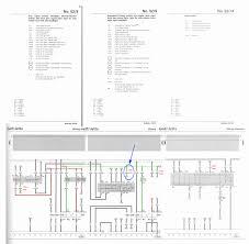 mk4 jetta fog light wiring diagram wiring library vw golf mk5 rear light wiring diagram list of valid wiring diagram for vw golf