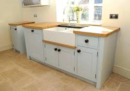 cabinet boxes kitchen cabinet boxes only canada cabinet boxes no doors
