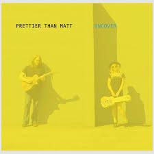 Heart To Get By Prettier Than Matt Reverbnation