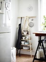 ikea furniture for small spaces. Ikea Furniture Designed For Small Spaces E