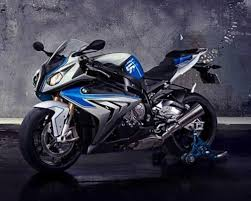 2018 bmw s1000rr. wonderful 2018 nuova bmw s1000rr 2018 throughout 0