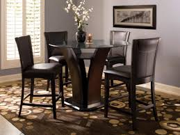 kitchen raymour flanigan dining room dine in style rx raymour dining in stylejpgrendhgtvcom dine in style