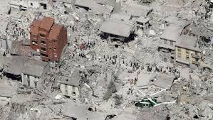Image result for cutremur  imagini