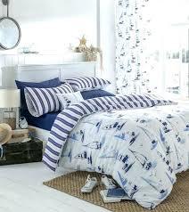 most comfortable bedding sets. Wonderful Sets Most Comfortable Bedding Sets Bed Sheets  Singapore On S