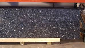 prefinished granite countertops prefabricated granite countertops 459953 cavareno home improvment prefab granite countertops houston tx