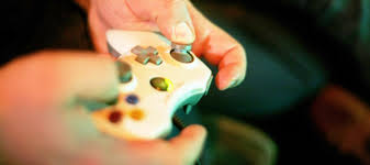 the psychology of video game addiction