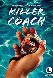 Killer Coach (Tv Movie 2016) - Imdb