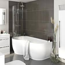 extraordinary bathroom concept style freestanding bathtub luxury interior shower baths shower bath ideas jpg