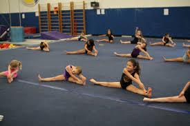 Image result for gymnastics pic