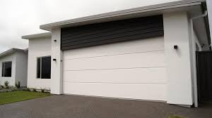 torsion spring winding bars home depot. image of: garage door torsion spring home depot winding bars