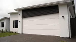 torsion spring home depot. image of: garage door torsion spring home depot
