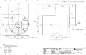 Full size of air pressor wiring diagram images for 3 phase arb locker dust collector switches