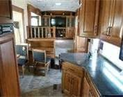 front living room 5th wheels. front living room fifth wheel . keystone montana, 39\u0027. absolutely perfect. lives 5th wheels