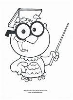 Small Picture free back to school coloring pages from wwwpreschool printable