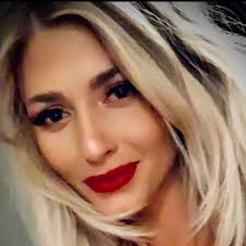 Jesika May Hilton (@JesikaMay) / Twitter