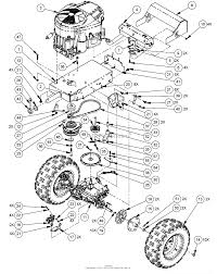 Kohler power washer parts diagram kohler power washer partshtml