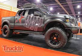 RBP wheels - Page 2 - FORD RAPTOR FORUM - Forums and Owners Club ...