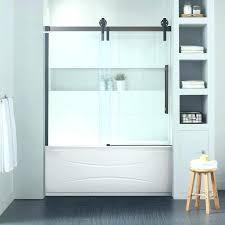 ove sydney shower door shower door installation tub door orb shower door installation instructions ove sydney