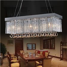 mesmerizing chandelier lamps plus open box seat window table white wall door
