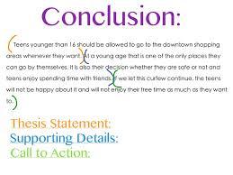 good persuasive essay examples argumentative essay good best ideas of example conclusion essay in template good persuasive essay examples