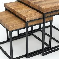 coffee tables nesting tables ikea australia html examples intended for nesting coffee tables