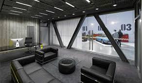 garage office designs. Garage Office Designs Cool Concept Asyfreedomwalk U