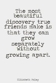 Grow Up Quotes Stunning Quotes About Growing Up You Will Enjoy