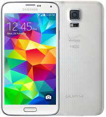 Samsung Galaxy S5 USA Pictures and ...