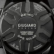 ring while the bezel is a tachymeter for the instant calculation of speed global precision meets motor sport design in this avant garde creation avant garde meets arabic
