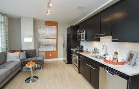 affordable 1 bedroom apartments in dc. image title. tags; dc rent affordable 1 bedroom apartments in dc t