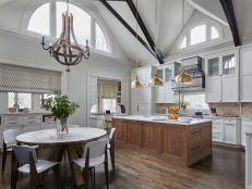 images of kitchen lighting. 20 Style-Making Light Fixtures For Your Kitchen Photos Images Of Lighting