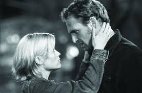 Sweet Home Alabama Movie Quotes Impressive Sweet Home Alabama Official Trailer Actors Locations Photos And