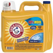 laundry detergent at com