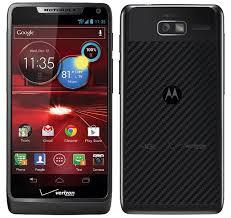 motorola smartphones verizon. motorola droid razr m 8gb xt907 android smartphone for verizon - black smartphones