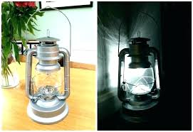 battery operated lamps home depot battery powered outdoor lights battery powered outdoor lights operated outside lamp