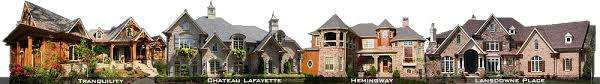 Tennessee House Plan  Home Plans  Tennessee home designsAmerica    s Favorite House Plans