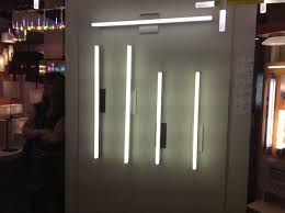 contemporary bathroom vanity lighting. Contemporary Bathroom Lighting And Vanity Led Light R
