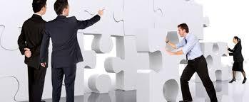 Антикризисное управление предприятия что это и как осуществляется  Антикризисный менеджмент на предприятии