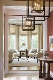 interior lantern lighting. Image Of: Decor Lantern Foyer Light Interior Lighting L