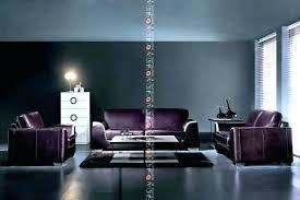futura furniture ratings leather sofa quality bright colored set sofas and home charcoal ottoman le
