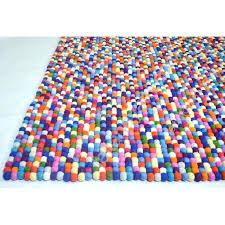 bright multi colored rugs roselawnlutheran multicolored rectangular rug for classroom