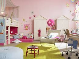 amazing girls bedrooms photo - 4