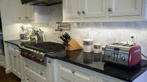 dark granite countertops with white cabinets medium size of granite kitchen black granite with antique white cabinets white kitchen cabinets dark granite